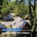 Salins-les-Bains: dialogue de sourds entre les gérants du camping et la mairie