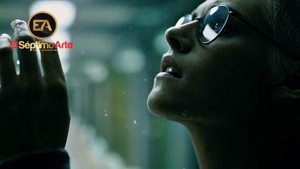 Underwater - Tráiler V.O. (HD)