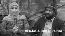 Highlight Primetime News - Menjaga Damai Papua