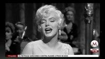 Revelan la existencia de fotos inéditas del cadáver de Marilyn Monroe