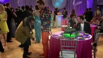 Austin & Ally Season 3 Episode 17 Last Dances & Last Chances