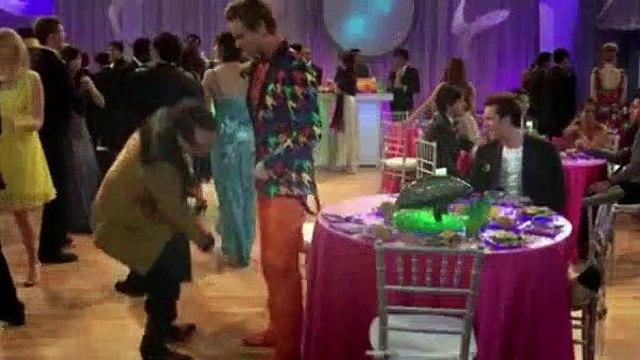 Austin & Ally Season 3 Episode 17 Last Dances & Last Chances