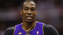 Dwight Howard RETURNING To The Lakers Post DeMarcus Cousins INJURY!