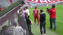 Coutinho al Bayern de Múnich, nuevo episodio en el culebrón Neymar