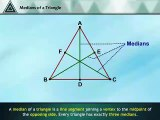 Triangle and its Properties_3