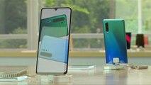 Huawei: Stati Uniti concedono ulteriore proroga di 90 giorni