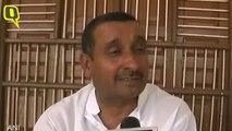 BJP MLA Kuldeep Singh Sengar accused of rape addresses allegations against him