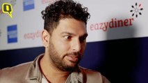 Yuvraj Singh on IPL 2018, Gayle & Finishing His Career on a High