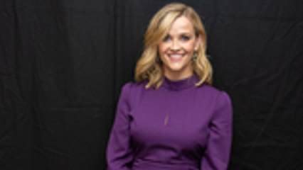 Reese Witherspoon Set to Executive Produce Netflix Home-Organization Series | THR News