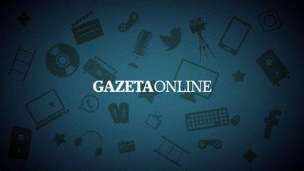 Preso em SP homem que tentou matar mulher a facadas na Serra