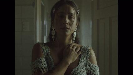 Denise Rosenthal - El Amor No Duele