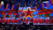 Не для меня придёт весна - Александр Михайлов и Кубанский казачий хор (2018)