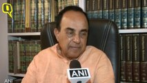 L-G must respect Delhi cabinet decisions, but can oppose anti-Constitutional ones: Subramanian Swamy on Supreme Court Verdict on AAP