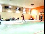 aol basket action à 4 points!!!