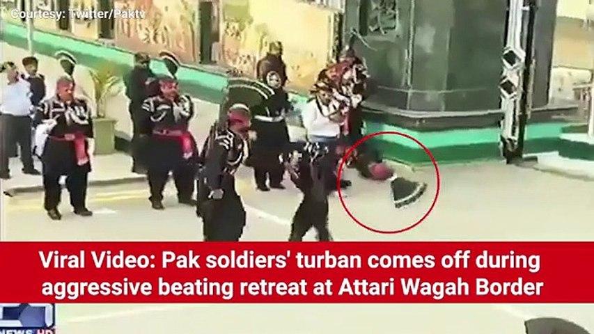 Viral_Video_Pak_soldiers_turban_comes_off_during_aggressive_beating_retreat_at_Attari-Wagah_Border