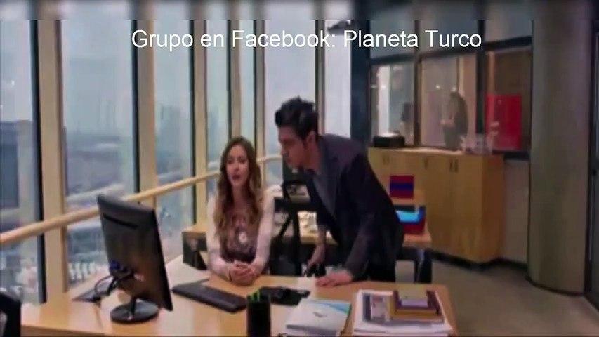 Habitacion 309 Capitulo 105 Idioma Español
