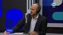 FOX Sports Radio: Querétaro y su sorpresiva actuación
