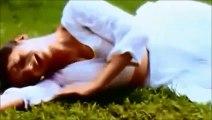 "TAAL SE TAAL... — TAAL | FROM: ""MONSOON MASTI"" | HINDI/MAGIC/BOLLYWOOD/भाषा: हिंदी/बॉलीवुड की सबसे अच्छी/COLLECTION"