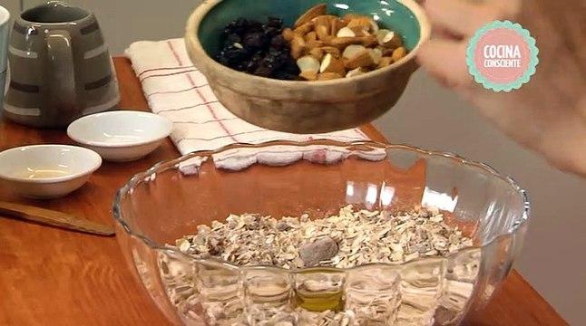 Cocina consciente 08-Cookies