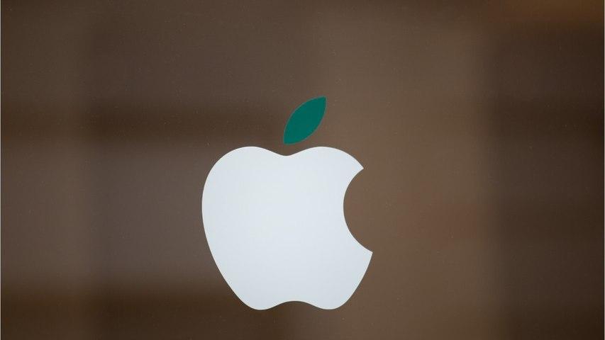 Best Labor Day Apple Watch Deals