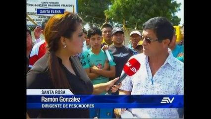 Televistazo 19h00 19-08-2019