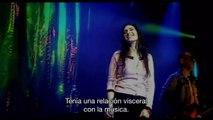 AMY: el documental sobre Amy Winehouse