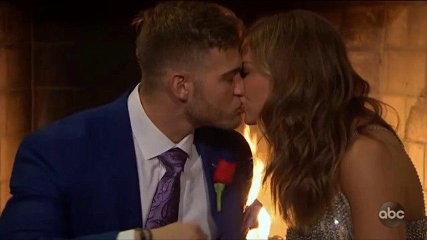 Bachelor in Paradise ~ Season 6 Episode 6 [S6E6] Full Episodes