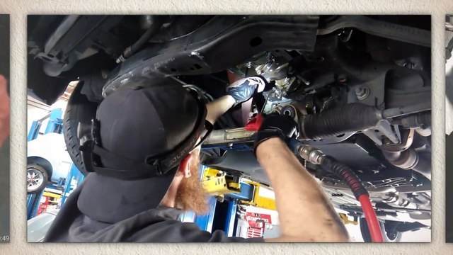 949-829-4262 - Auto Alignment Repair Lake Forest - Mission Viejo - Irvine
