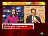 Expect markets to remain rangebound in near term: Raamdeo Agrawal