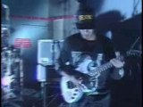 Rage Against The Machine - Bullet In Your Head