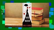 Online The Paper Magician (The Paper Magician, #1)  For Online