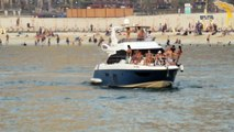 dubai yacht tour, dubai yacht show, dubai yacht rental, dubai yacht club, dubai yacht cruise, dubai yacht bbq, dubai yacht ride