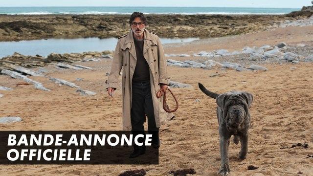 MON CHIEN STUPIDE – Bande-annonce officielle – Yvan Attal / Charlotte Gainsbourg (2019)