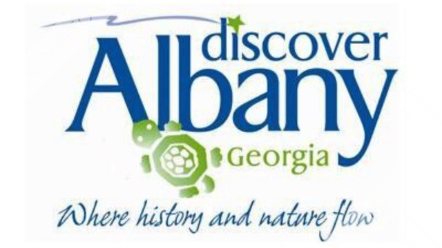 Albany_GA_Restaurants
