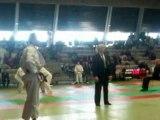 Bruno malet gironde 2008 jsa judo