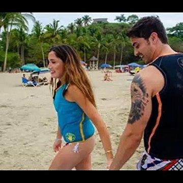 (ABC) Bachelor in Paradise | Season 6 Episode 6 - English Subtitle - Video Dailymotion