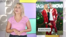 Tana Mongeau Sings Her Version Of 'Thank You, Next' After Jake Paul SPOTTED With Ex Erika Costell!