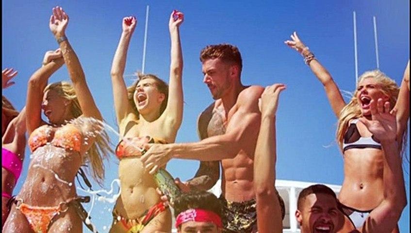 Ex on the Beach Season 3 Episode 6 - MTV