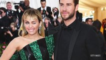 Miley Cyrus MAKES OUT With Brody Jenner's Ex WIFE After REVEALING Her SPLIT From Liam Hemsworth!