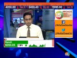 Here are some stocks trading ideas from stock experts Sameet Chavan & Mitessh Thakkar