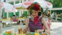 The Marvelous Mrs. Maisel - Date et bande-annonce pour la saison 3