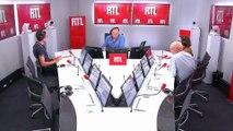 Le journal RTL de 9h du 20 août 2019