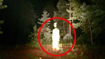 Real Ghost Caught On Camera ? 5 POLTERGEISTS Caught On Tape