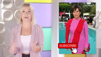 Jordyn Woods REVEALS New Tattoo Shading Kylie Jenner As KUWTK Releases New PROMO!