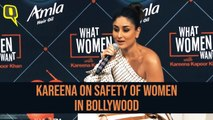 Kareena Turns RJ with What Women Want