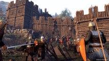 Mount & Blade II : Bannerlord - Annonce de l'accès anticipé