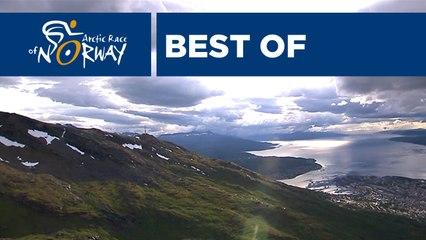 Best of - Arctic Race of Norway 2019