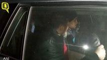We've Arrested Army Jawan Jitendra Malik: SSP Abhishek Singh