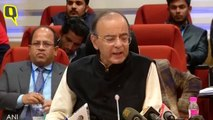 GST Council Meet: 7 Items Pruned From 28%, Movie Tickets Cheaper