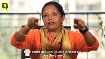 Meet the Women Leading the Dhol Pathaks in Mumbai